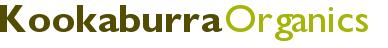 Kookaburra Organics
